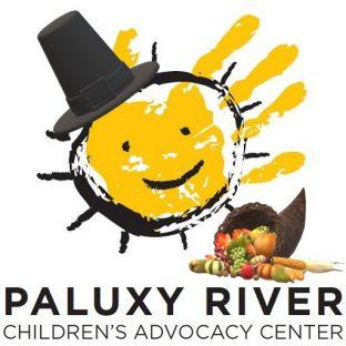 Paluxy River CAC